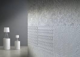 contemporary bathroom tiles design ideas contemporary bathroom tile design ideas ideas for interior