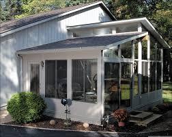 architecture amazing patio enclosures sunroom construction cost