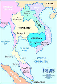 South East Asia Map by Best 25 East Asia Map Ideas On Pinterest And South East Country