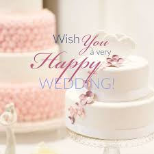 wedding wishes cake free online card maker create custom greeting cards adobe spark