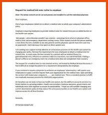 doctor note for missing work sitezen co