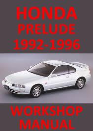 honda car manual 522 best prelude honda images on honda prelude jdm