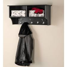Home Depot Decorative Shelves Composite Decorative Shelving Wall Decor The Home Depot
