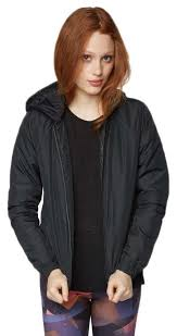 Bench Clothing Online Bench Women S Clothing Jackets Outlet Online Shoes Usa