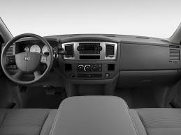 Dodge Ram 3500 Truck Tires - 2009 dodge ram 3500 reviews and rating motor trend