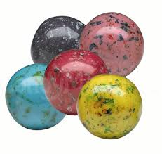 where to buy jawbreakers buy blots jawbreakers candy center vending machine supplies for sale