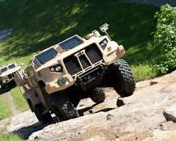 here is the badass truck replacing the us military u0027s aging humvees