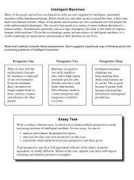 sat essay sample prompts sample essay act sample essay