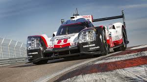 porsche 919 hybrid wallpaper 2017 porsche 919 hybrid wallpapers hd images wsupercars