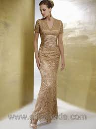 gold mother of the bride dresses mother of bride dress gold