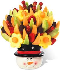 christmas fruit arrangements edible arrangements jpg
