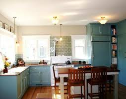 Teal Kitchen Cabinets 97 Best Kitchen Images On Pinterest Kitchen Home And Kitchen Ideas