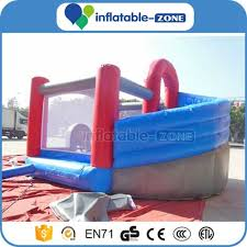 inflatables jumping castles jumping castle for