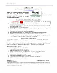 sle functional resume oracle consultant resume investmentdvisor exle with functional