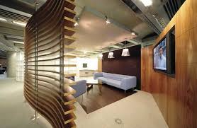 Corporate Office Interior Design Ideas Corporate Office Interior Design Ideas Internetunblock Us