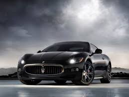 maserati coupe 2013 view of maserati granturismo coupe photos video features and