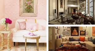 theme home decor home décor as timeless theme for your house