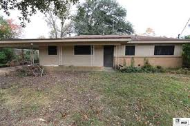 2 Bedroom Apartments For Rent In Monroe La West Monroe La 2 Bedroom Homes For Sale Realtor Com