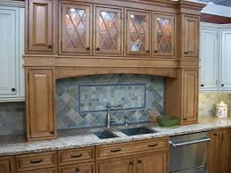 Cabinet Refacing Delaware Kitchen Cabinet Refacing And Refinishing