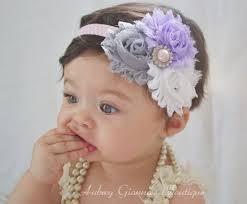 toddler headbands the 25 best toddler headbands ideas on felt flower
