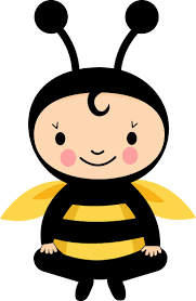 1401 best бджілки images on pinterest clip art bumble bees and