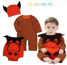 Infant Pumpkin Halloween Costumes Discount Newborn Pumpkin Costume 2017 Newborn Pumpkin Costume