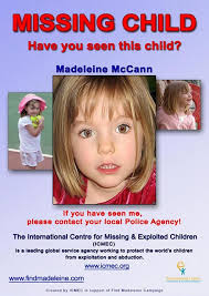 privacy policy madeleine fash babysitter speaks out 10 years after madeleine mccann vanished