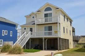 nags head rentals u0026 vacation homes u2022 joe lamb jr u0026 associates