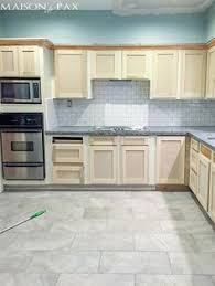How To Reface Cabinets Refacing Kitchen Cabinets Refacing Cabinets Kitchens And House