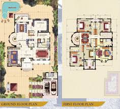 world floor plans falcon city 5 bed new world