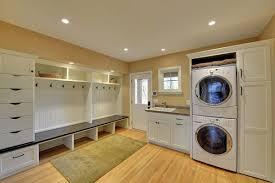 laundry room bathroom ideas 12 easy small laundry room ideas