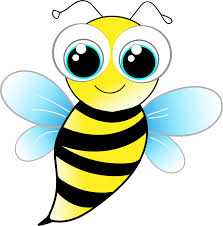 bee clipart many interesting cliparts