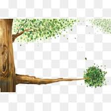 tree borders png images vectors and psd files free on