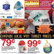 use favado app for thanksgiving meal shopping deals shopping