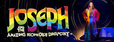joseph and the amazing technicolor dreamcoat u2013 broadway at the