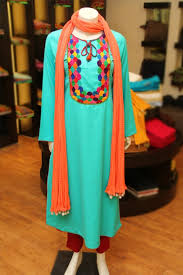 fashion style dresses in pakistan latest fashion style