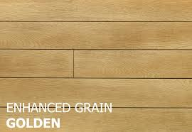 material specification u2013 millboard replica wood cladding and