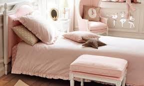 chambre fille romantique décoration chambre fille style romantique 22 montpellier