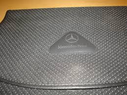 mercedes benz w123 owners manual handbook 1976 1985 200 230e