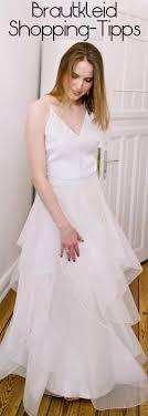 brautkleider gã nstig berlin 243 best brautkleider images on wedding dressses