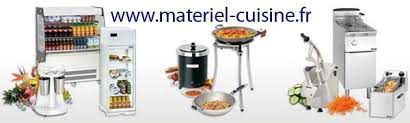 ustensiles cuisine pro matriels de cuisine cool matriel de cuisine with matriels de
