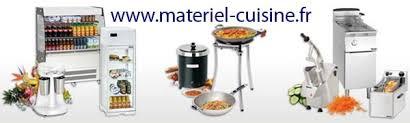 materiel de cuisine professionnel materiel cuisine professionnel materiel cuisine professionnel