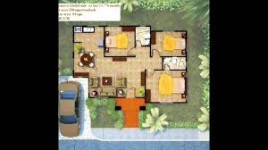 for sale 3 bedroom detached bungalow house u0026 lot in cordova cebu