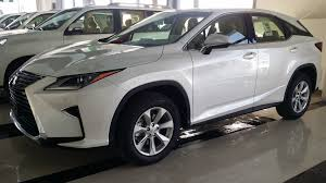 lexus rx 350 for sale uae baniyas car dealers