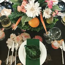 thanksgiving table prayer fall edit the fall floral harvest thanksgiving table 10 rooms