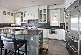 espresso kitchen island kitchen granite kitchen island espresso kitchen island 2x4