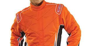 racing jumpsuit racing suits dupont nomex racing protection dupont usa