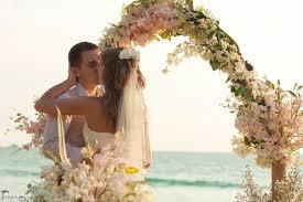 wedding arches names 11 beautiful diy wedding arches