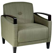 Wooden Accent Chair Accent Chairs With Wood Arms U2013 Tijanistika Info