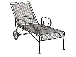 outdoor furniture amazing outdoor lounge chairs diy wood chaise